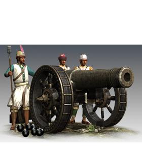 64-lber_Heavy_Artillery.png