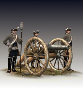 24-lber_Guard_Artillery.png