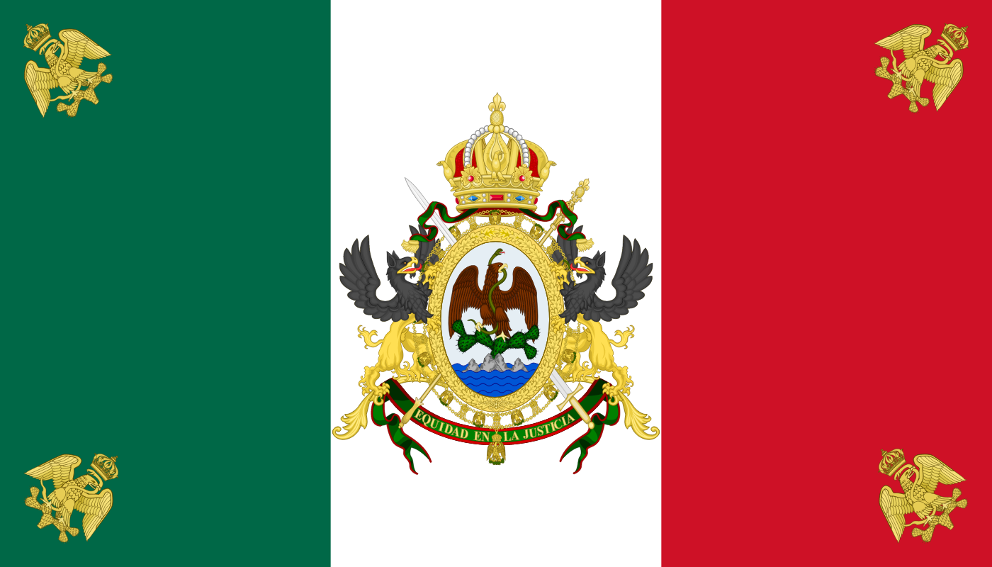 Flag_of_Mexico_281864-186729.png