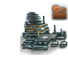 Building_factory_3.png