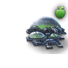 Building_hydroponics_farm_3.png