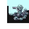 Building_bio_reactor.png