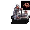 Building_mote_harvesting_traps.png