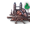 Building_refinery.png
