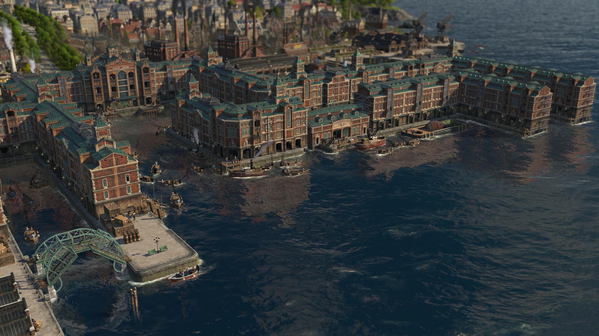 Docklands_Screenshot-1.jpg