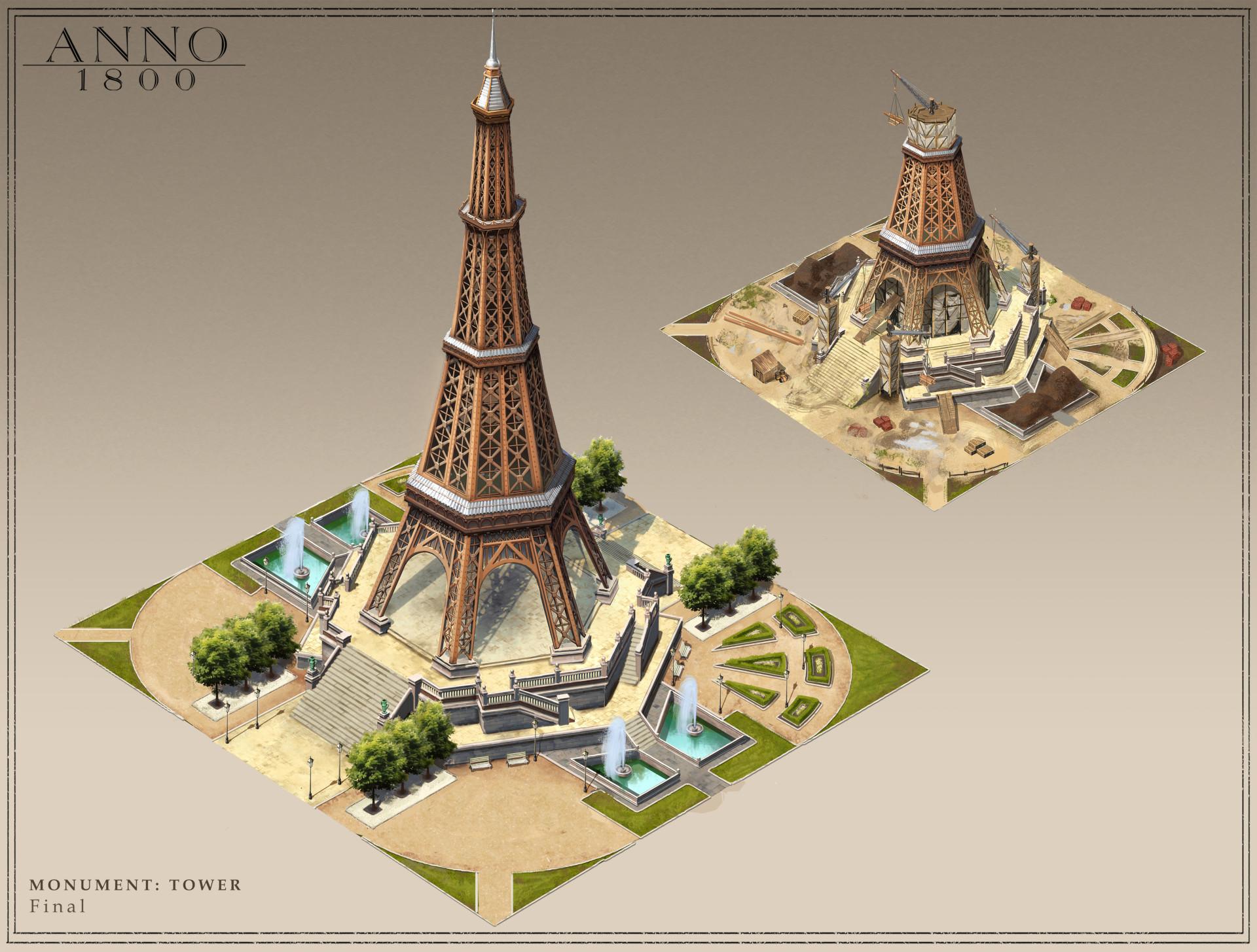 MonumentTower-1.jpg