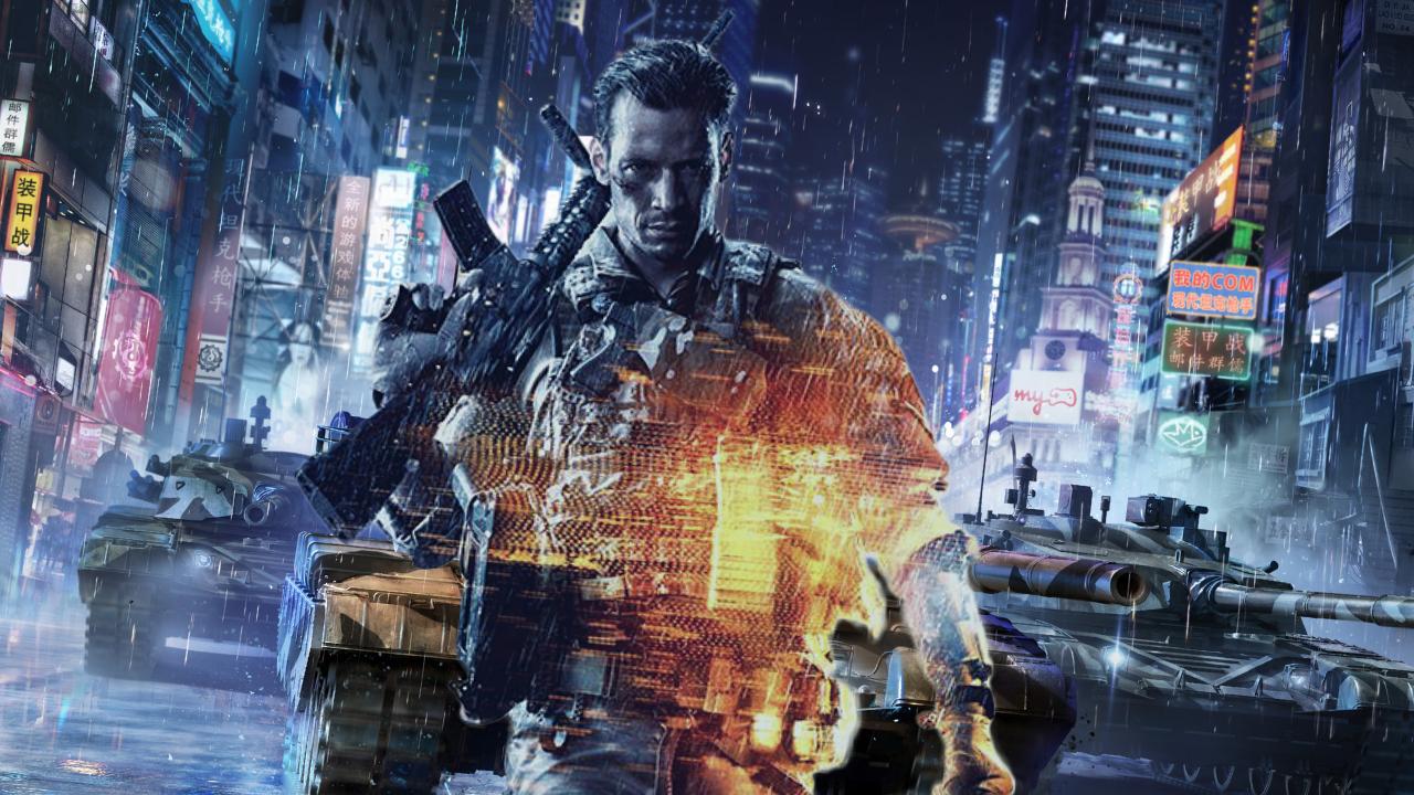 Battlefield-Endgame-Wallpaper.png