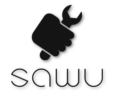 SAWUlogo.png