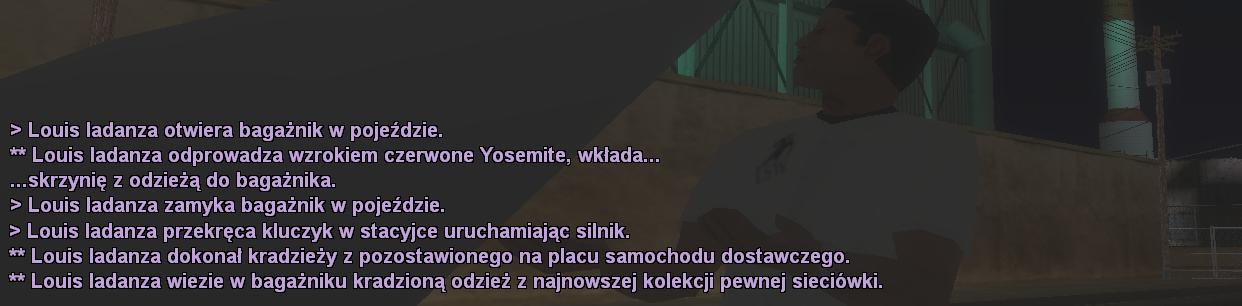 ciszky_6.png