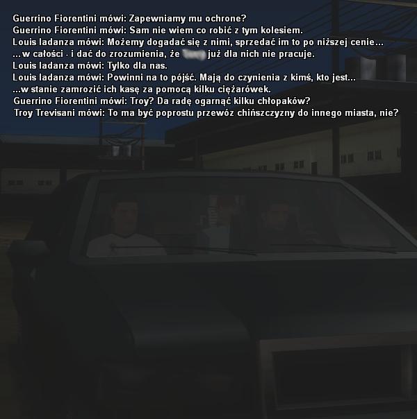 scena3.png