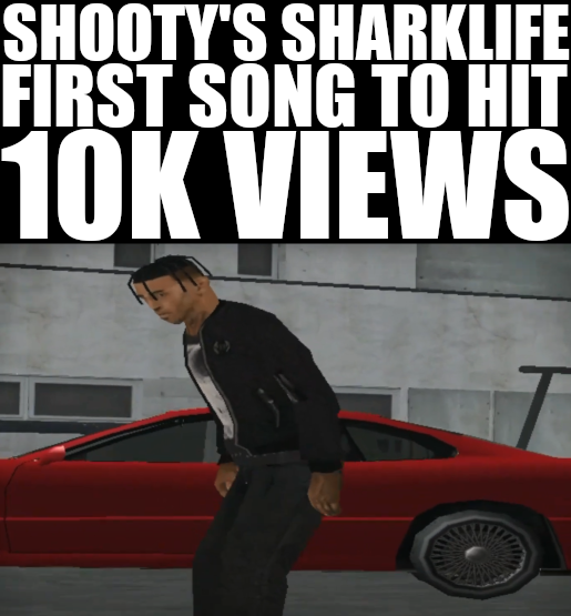 shootyhit.png