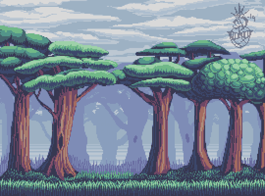 [Image: ForestScenery.png]