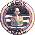 [Image: ChessMealIcon1x1.png]
