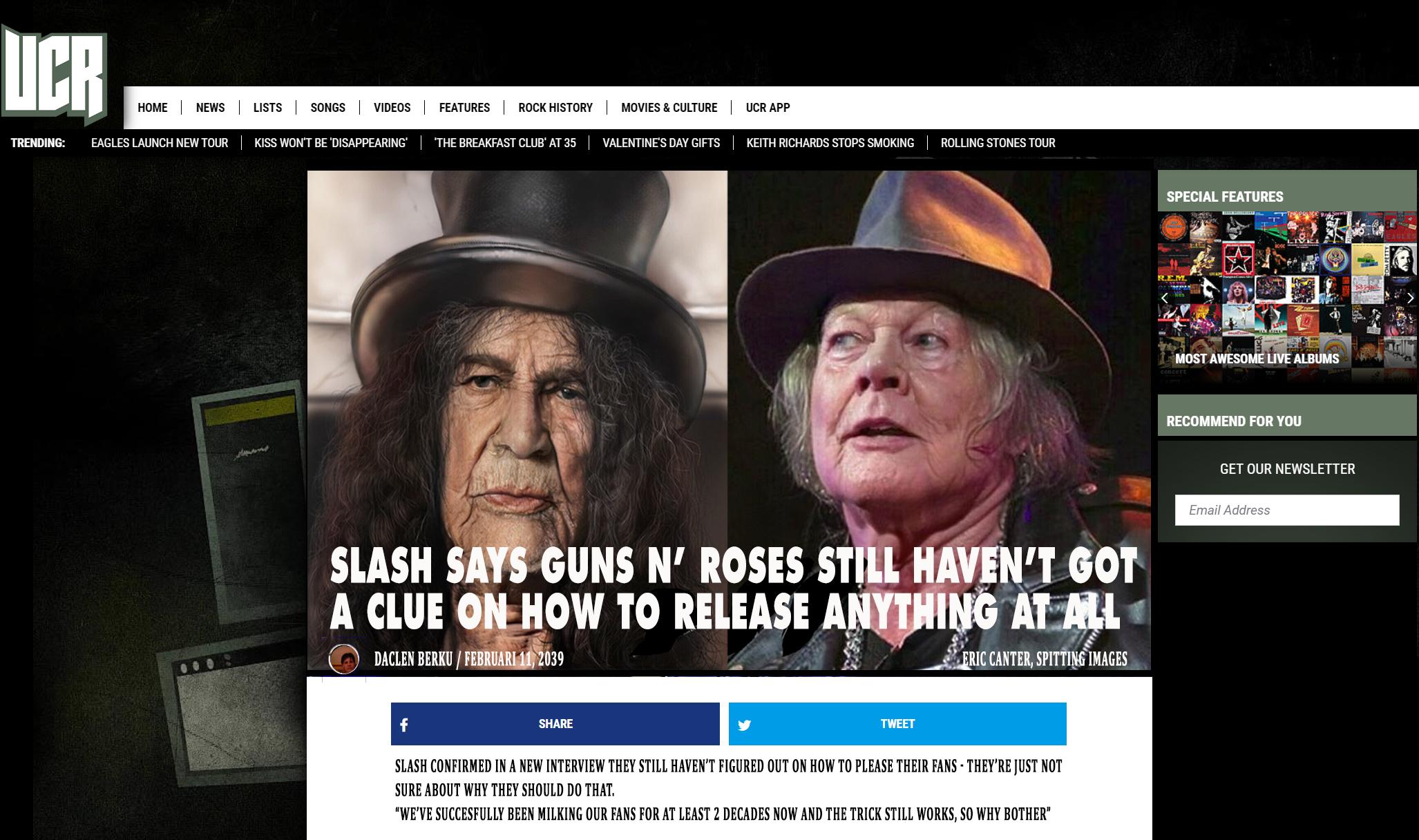 Axl reparte amor - Página 18 Ultimate_classic_rock_article