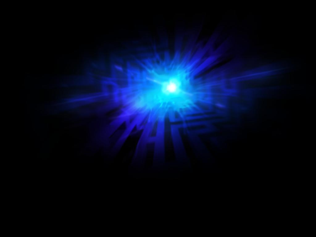 Image_1_at_frame_0.png