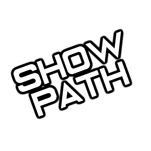 showpath.png