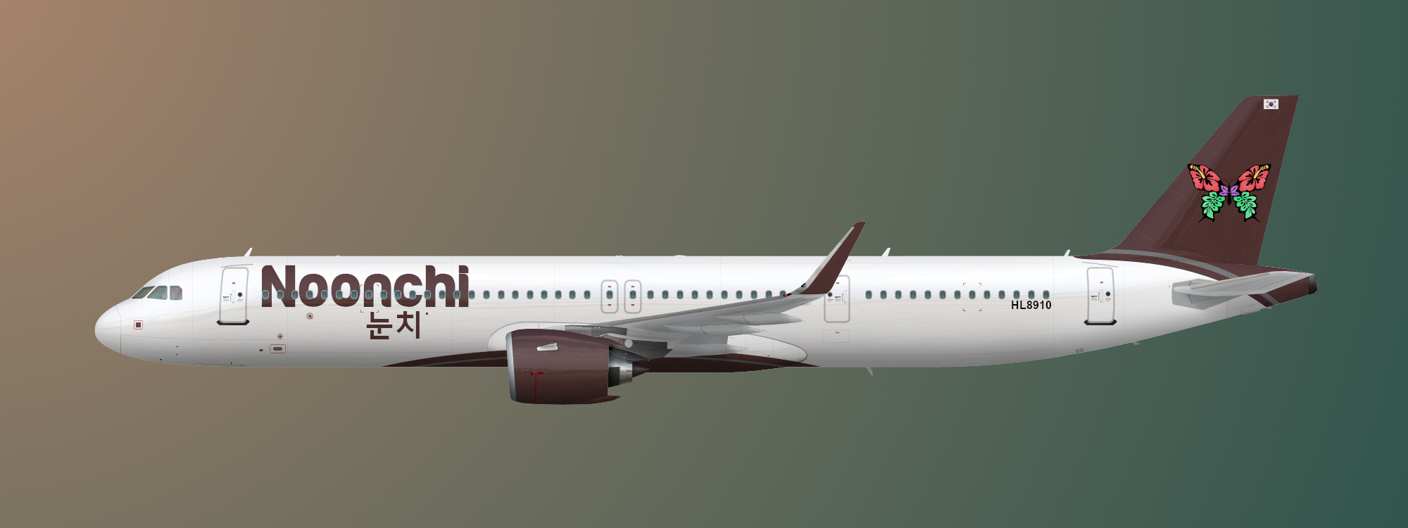 noonAirbus_A321neo.png