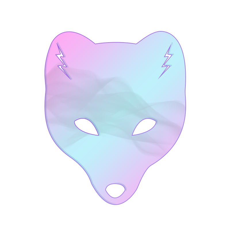 icon-am.png