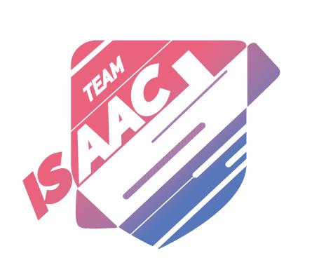 Team@Isaac