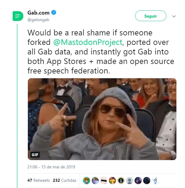 gab1.png