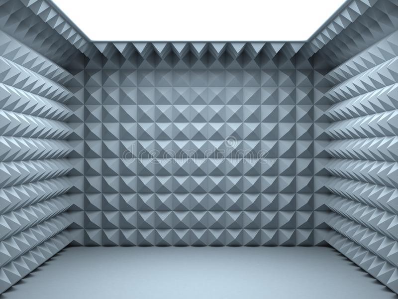 empty-soundproof-room-20600414.jpg