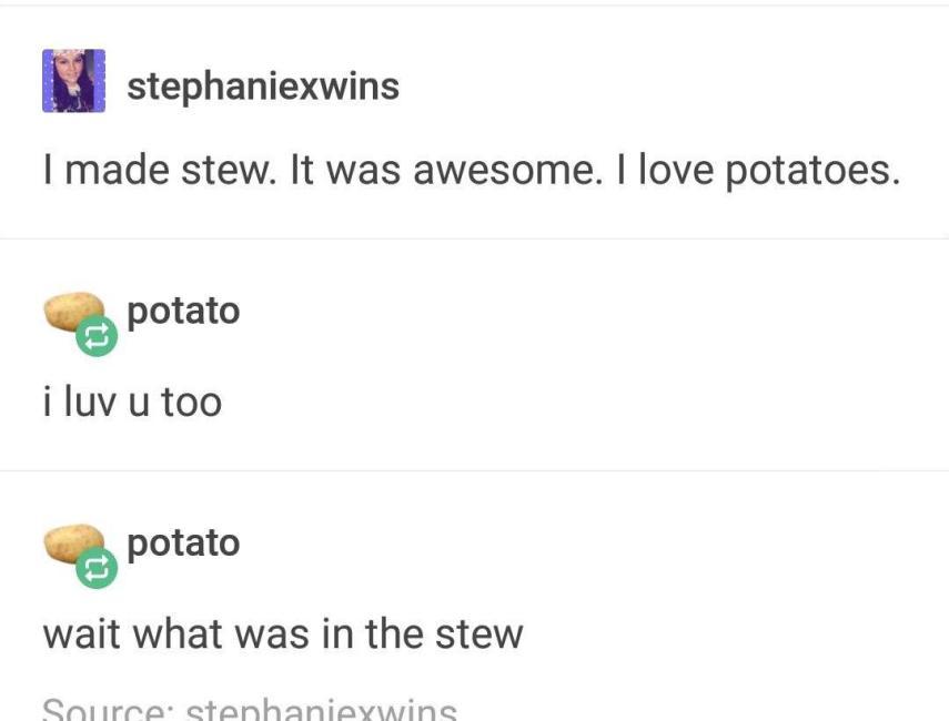 potatofunny.jpg