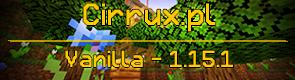 cirrux