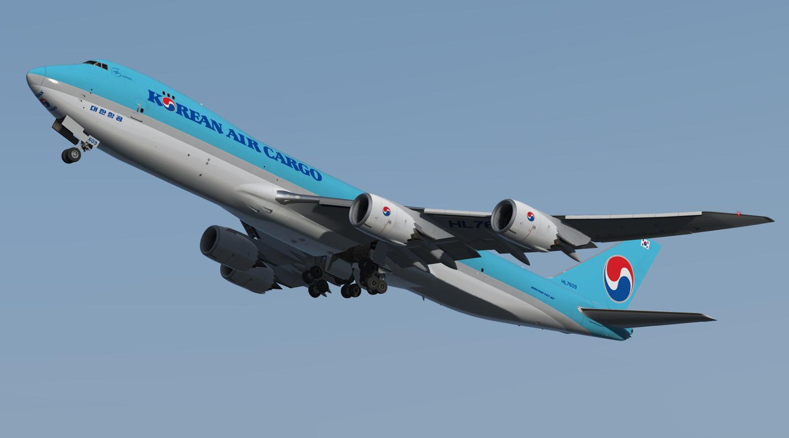 Korean748F.png