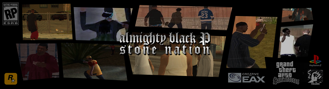 almightyblacpstonenation.png