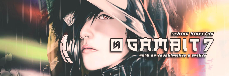 Gambit_Header.jpg
