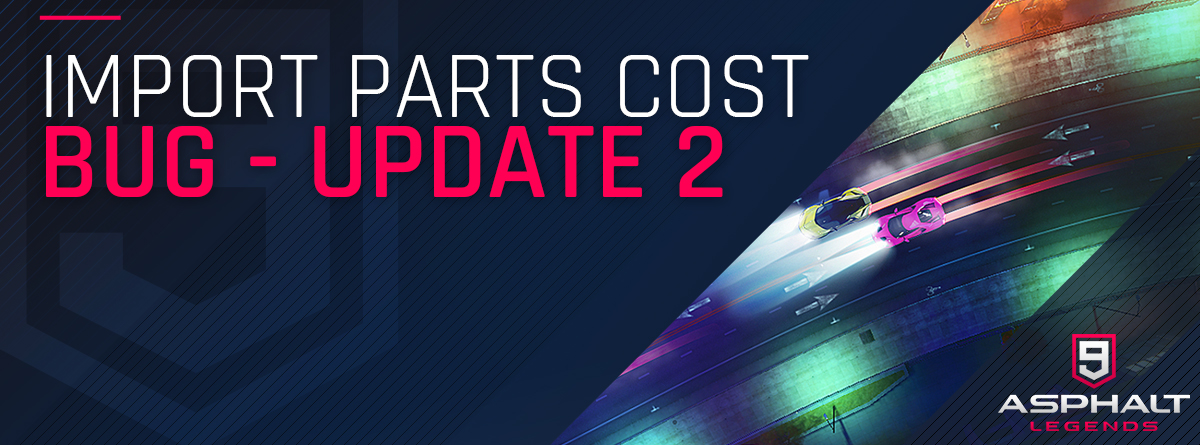 [Bild: import-part-cost.jpg]