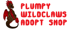 adopt_wildclaw_sit_TITLE.png
