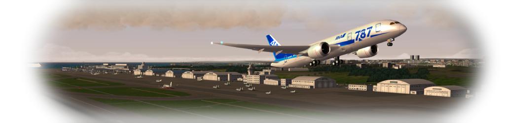 naha_takeoff.png