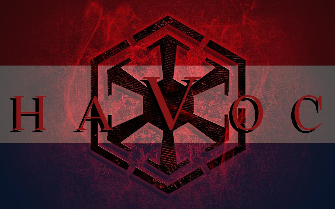 havoc6.png
