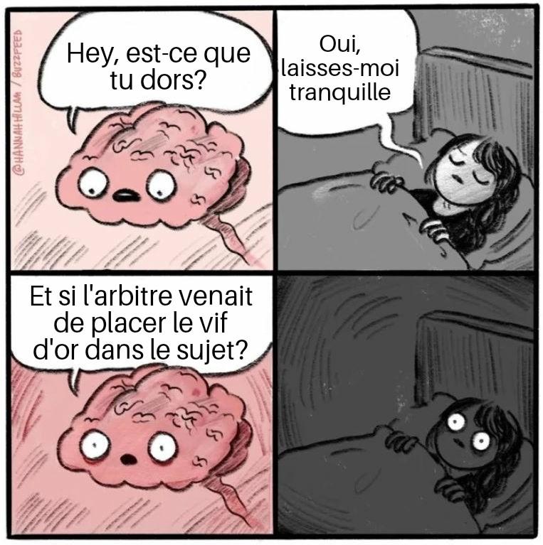 Prank : CA TOURNE MAL  Brain_Before_Sleep_24112018203401