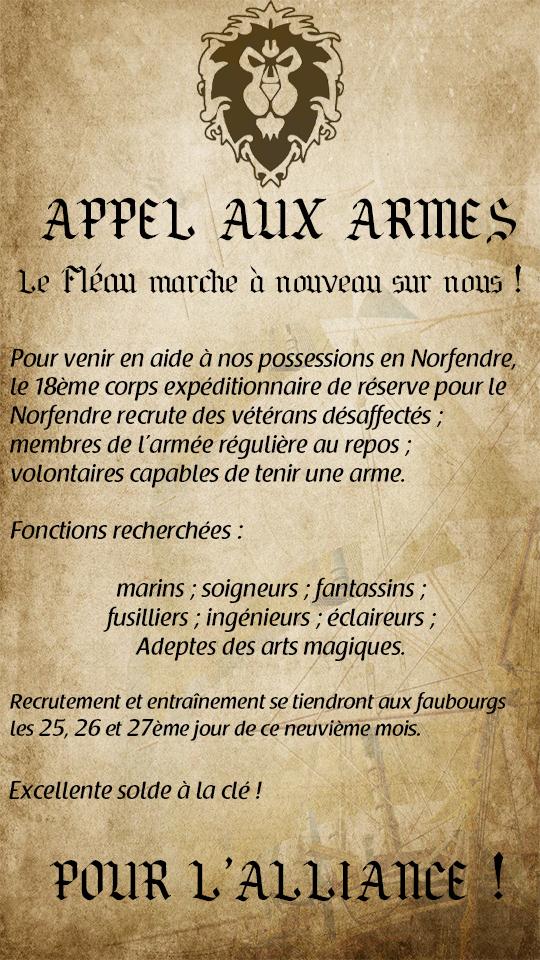 [Campagne] Opération Froid Mordant Affiche_campagne_Fleau