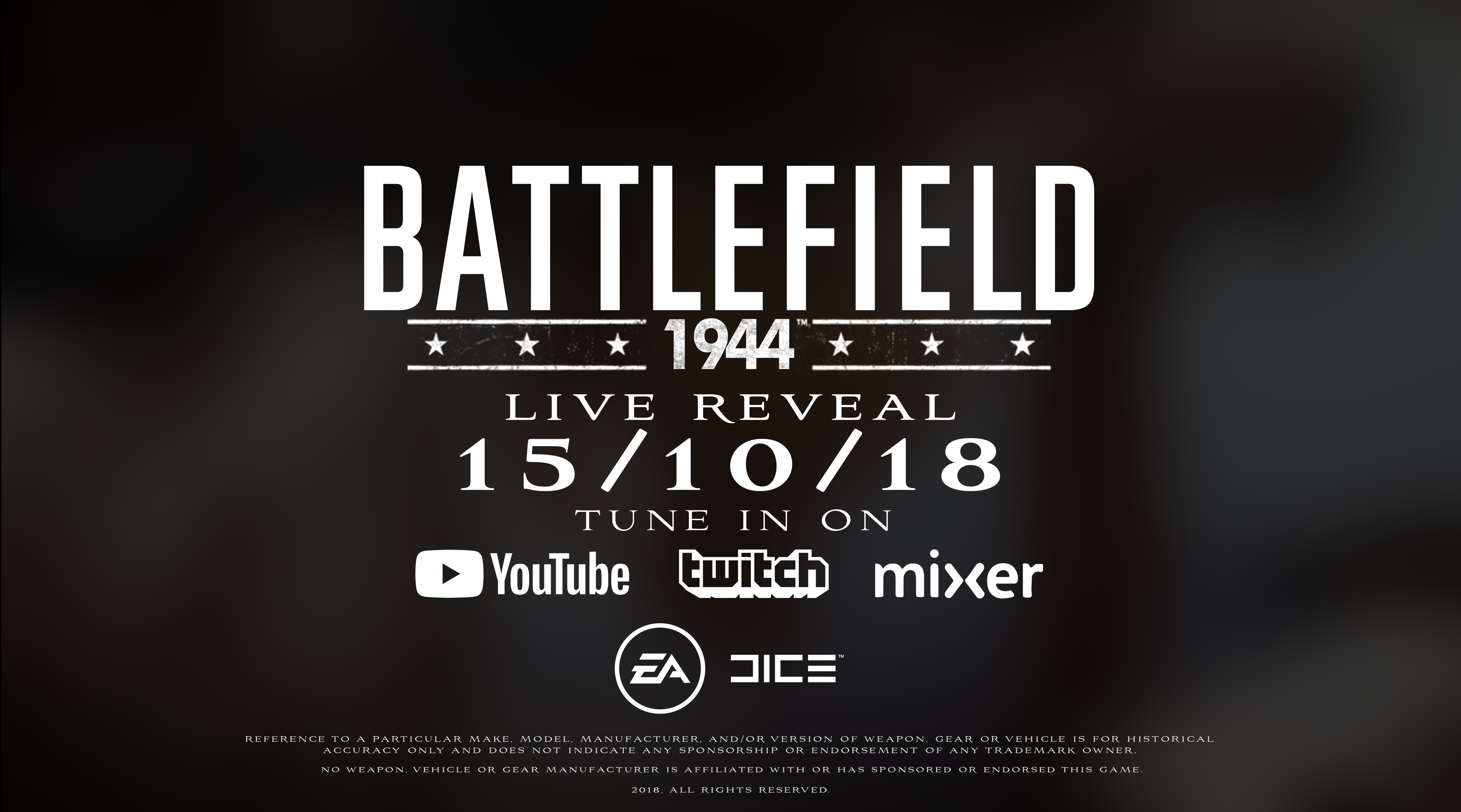 bf1944_reveal_date.png