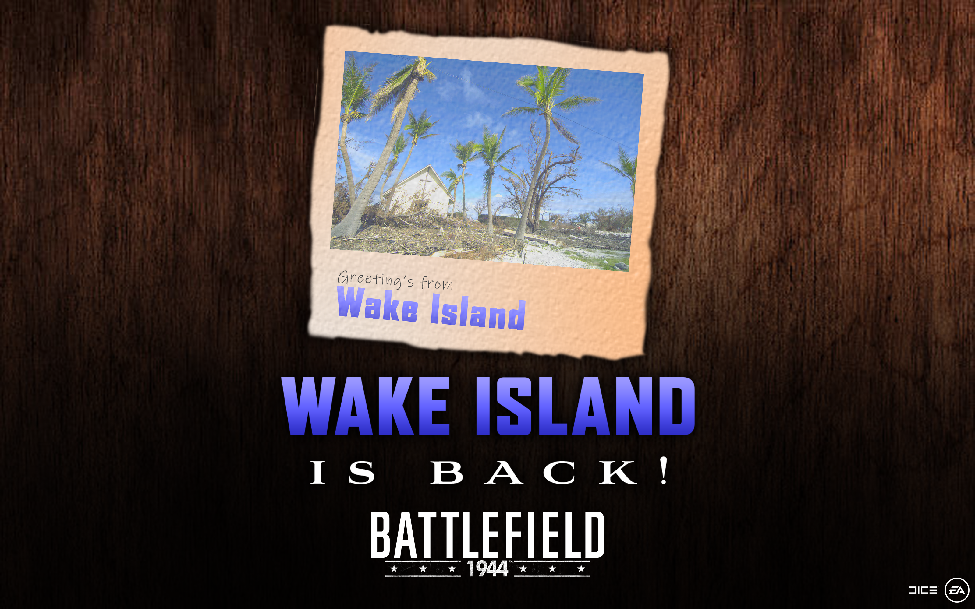 bf1944_wake_island_reveal.png
