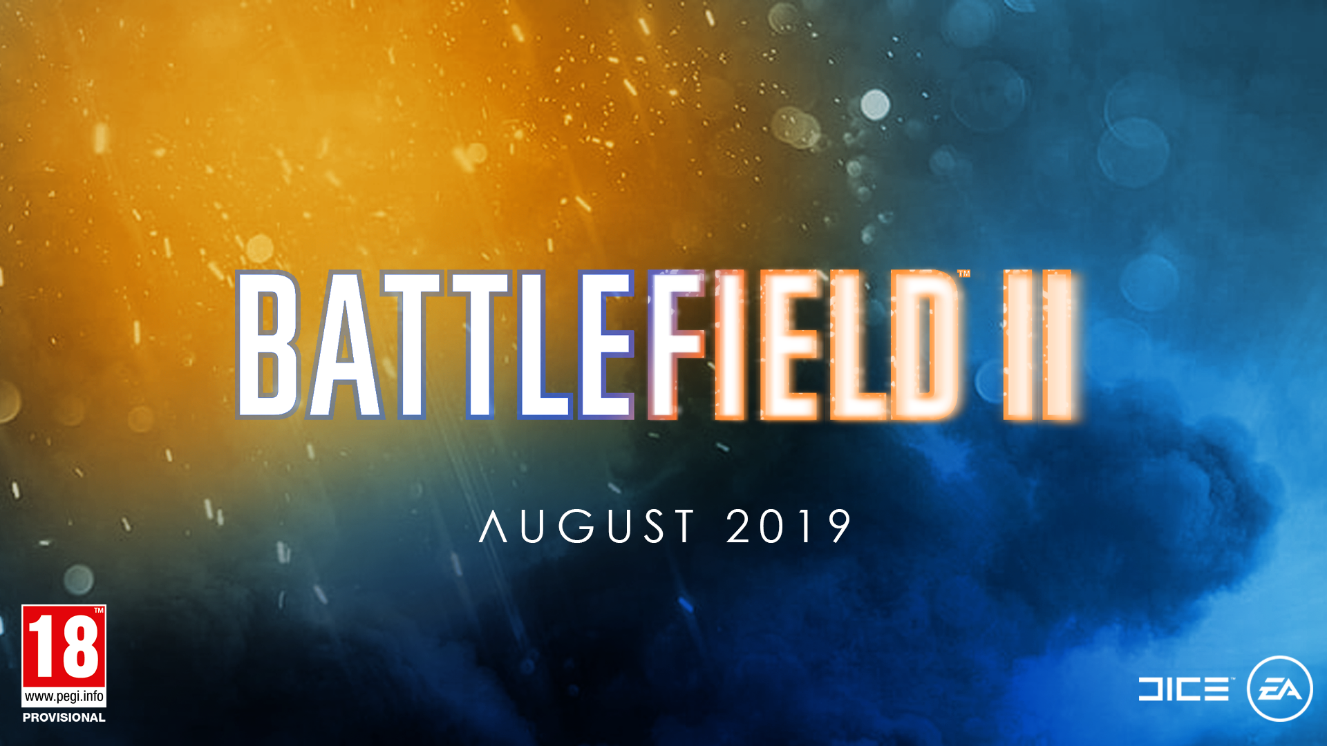 Battlefield-II-Reveal.png