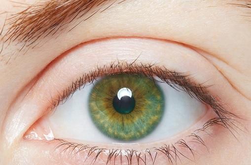 Miras_Eye.jpg