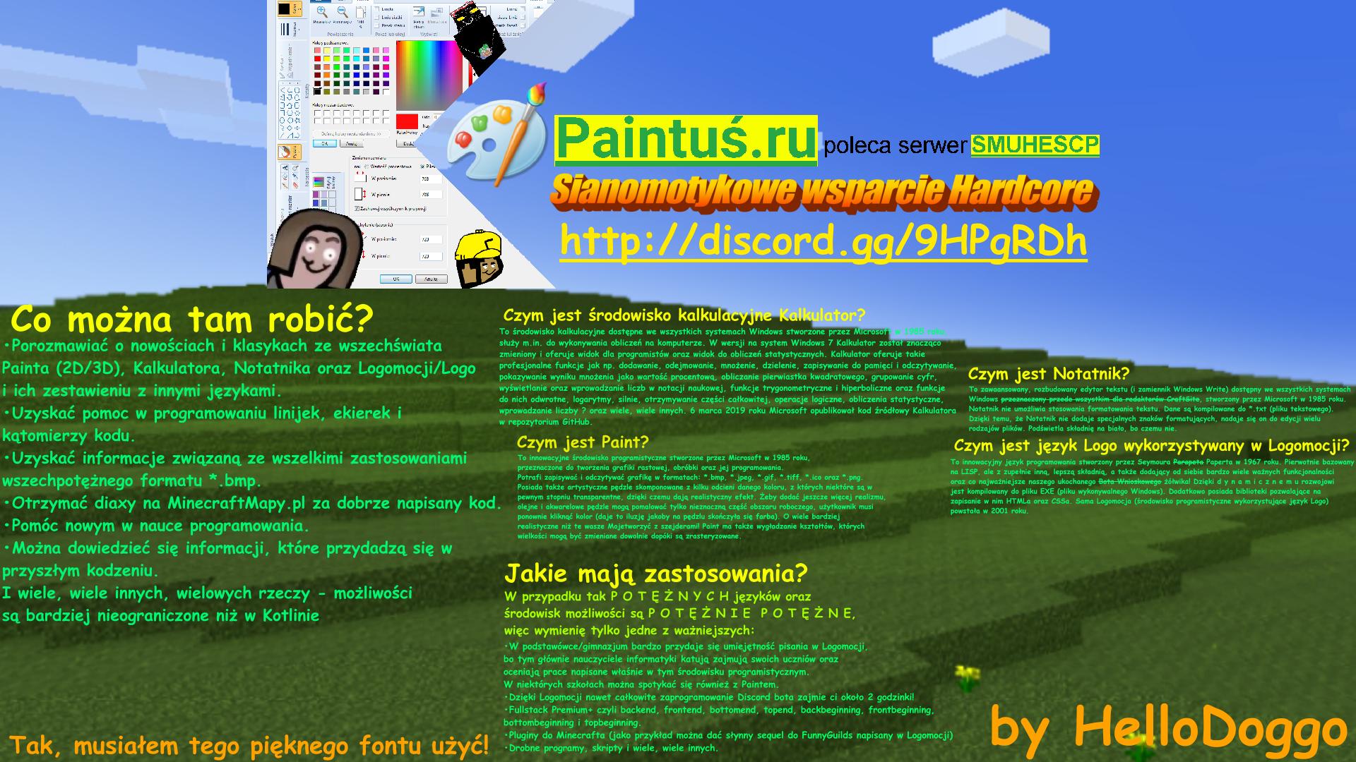 paintusreklama.png