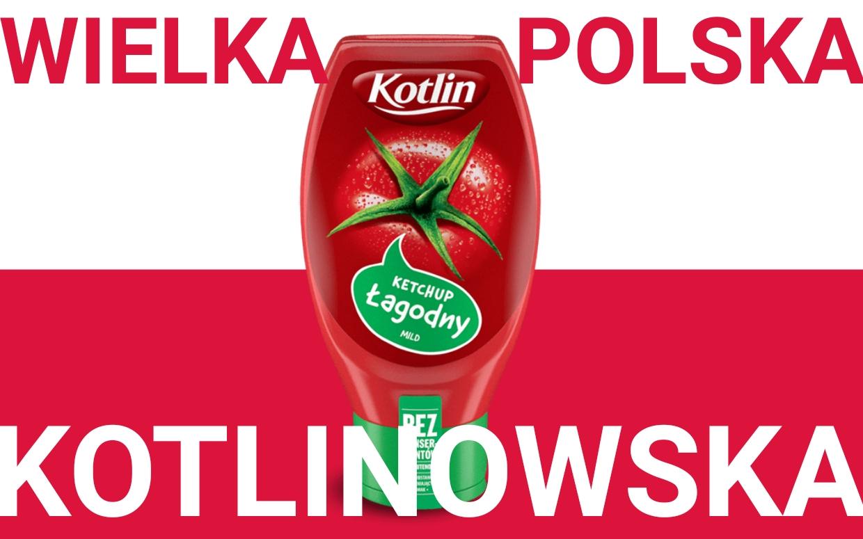WielkaPolskaKotlinowska.jpg