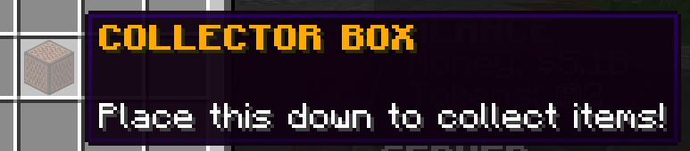 magical_crate.png