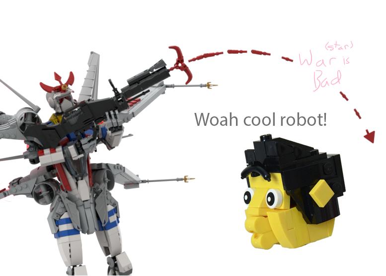 cool_robot.png
