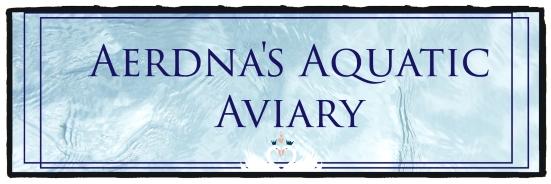 Aquatic_Aviary_Banner_hq.jpg