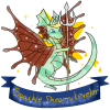 Sparkle_Dreams_Leveler_Badge_signature_size.png