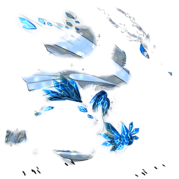 Crystal_Winter_Accent_test.png