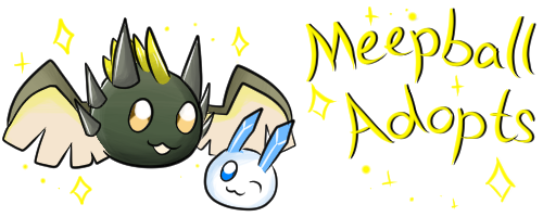 Meepball_Adopts_banner_new.png