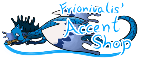 Accent_Shop_banner.png