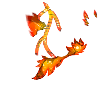 Flower_of_Flames.png